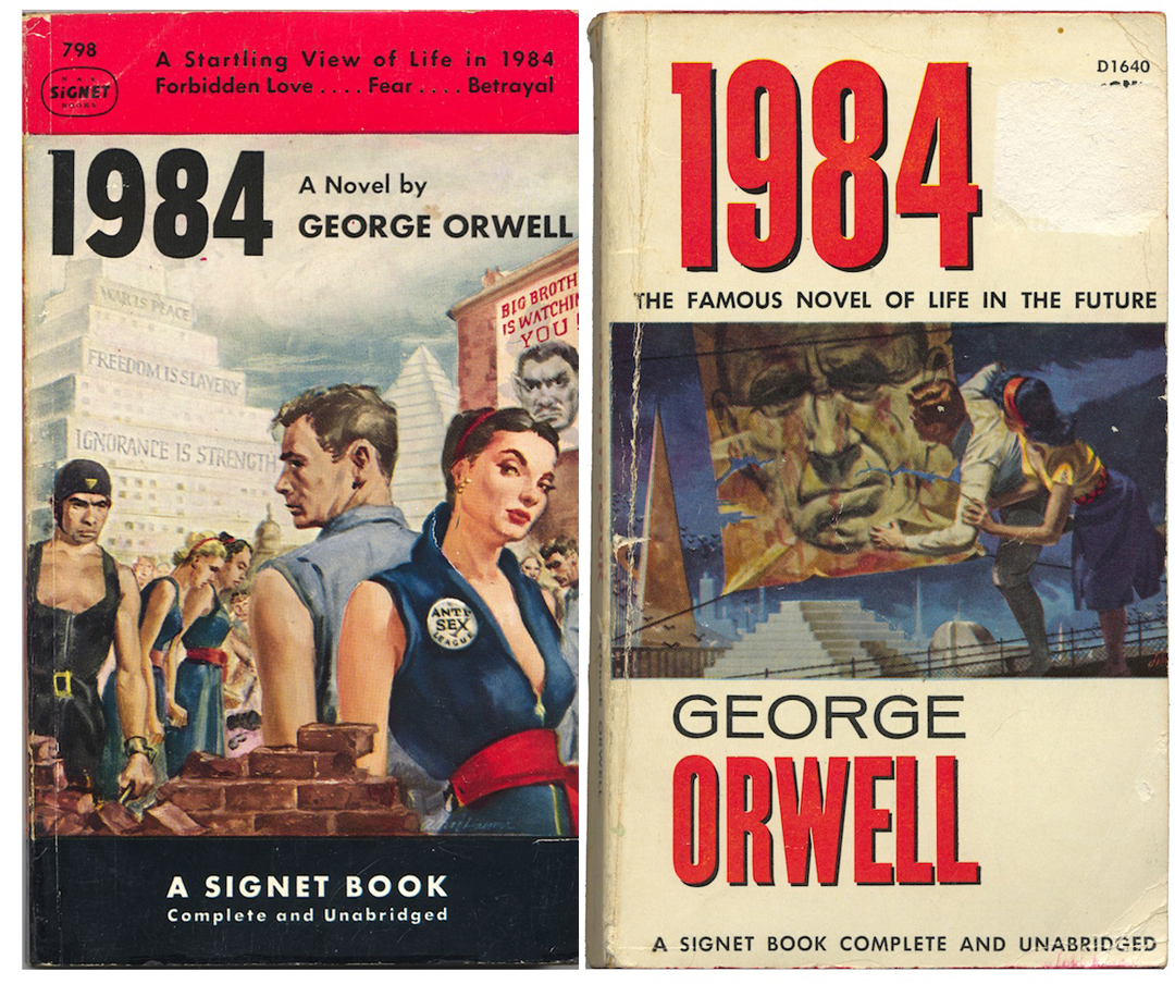 collected essays george orwell amazon Collected essays has 13 ratings and 2 reviews lis said: interesting - orwell's reflections on many topics he is a very good writer, and very well-read.